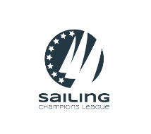 Sailing Champions League Logo